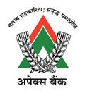 Welcome to M.P Rajya Sahakari Bank Maryadit